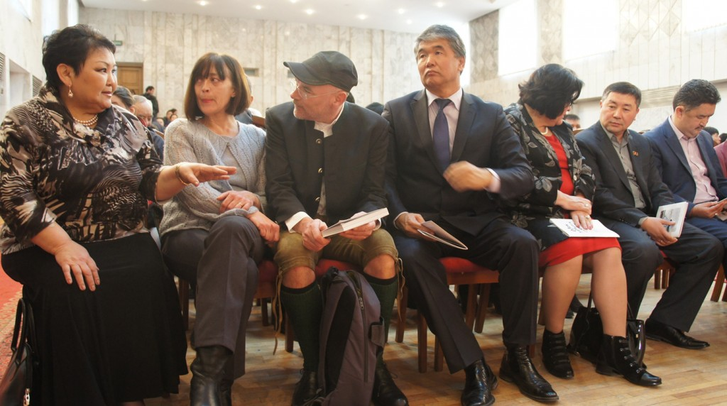 Kirgistan30
