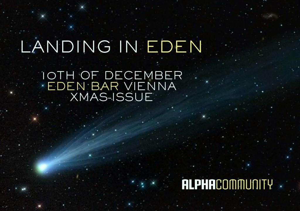 Eden2