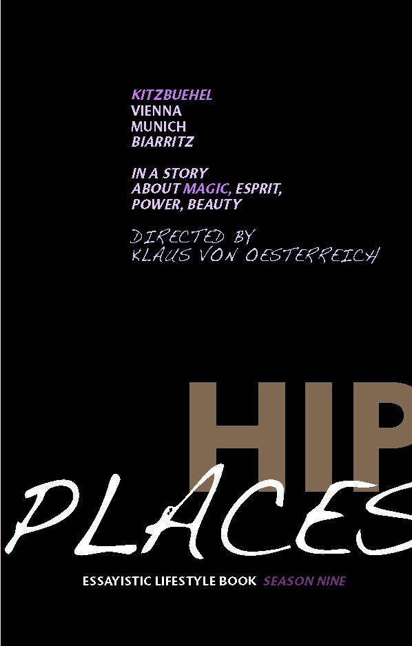 hip-places-2015-cover_Seite_1