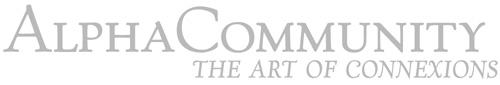 Alpha-Community