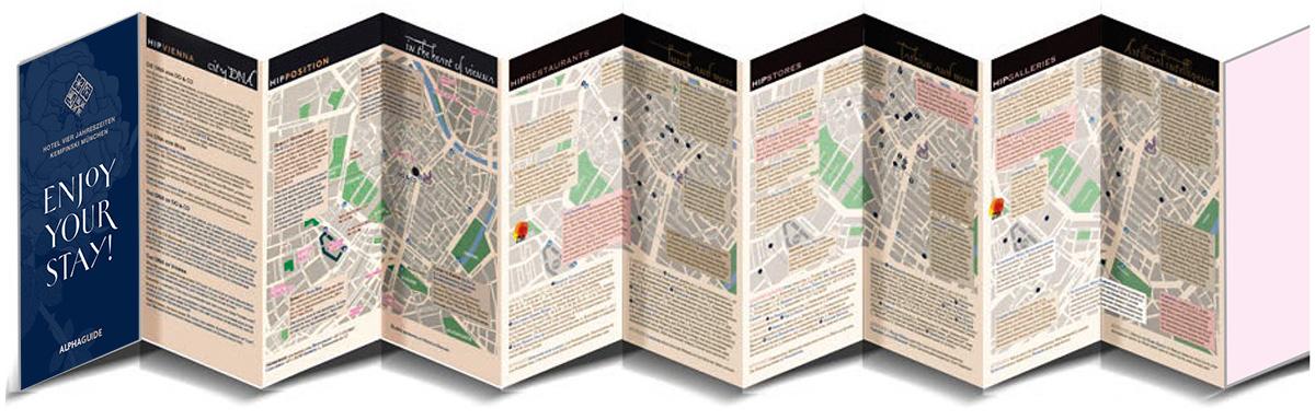 AlphaGuide-folder